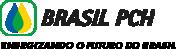 Brasil PCH